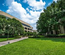 How to Maintain Outdoor Common Areas on Your Commercial Property