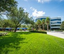 5 Essentials of Impactful Florida Landscaping Design